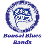 Bonsal Blues Bands